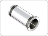 COLLET TRỤ