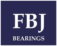 fbj-bearings